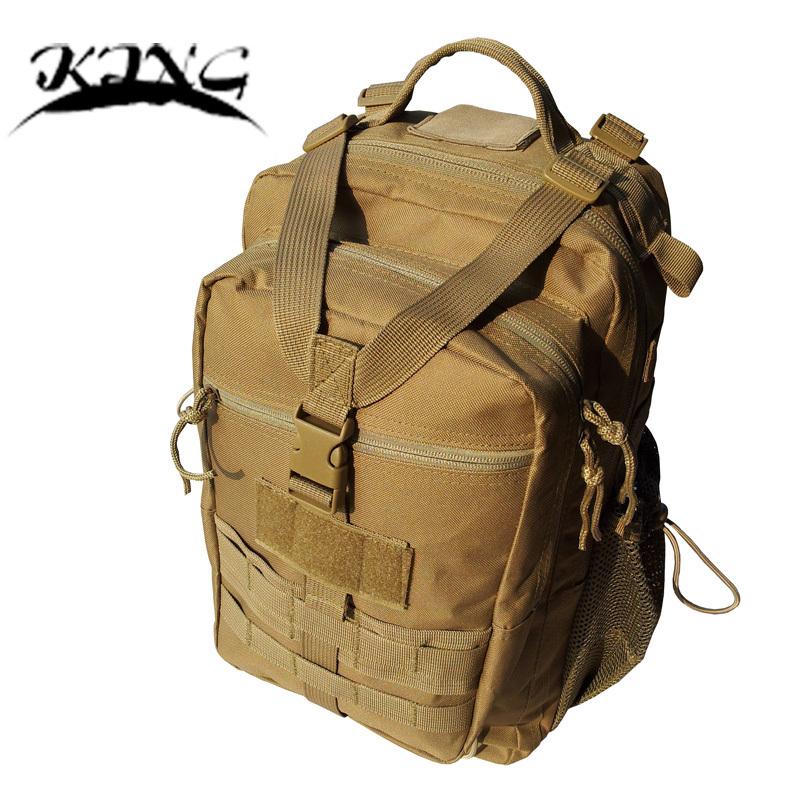Bags Nylon Gears 115