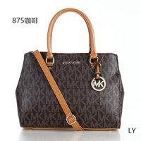 2014 high quality Fashion famous handbag Brand bags Michaeled bags women's messenger bags korssed shoulder many colors