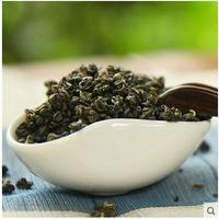 250g/bag New tea 100% organic high quality Chinese tea Biluochun  Bi Luo Chun green tea