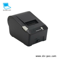 58 Thermal Printer 2Inch Receipt Printer DRP58