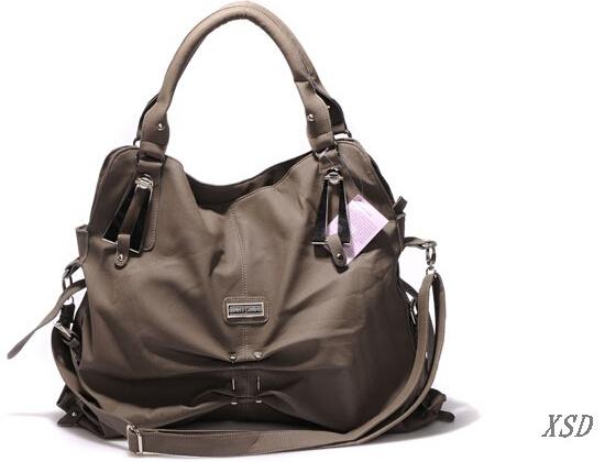 2014 hot sale women bag designer handbags Jimmy handbag fashion purse name brand leather purse designer brand bag cheap tote bag(China (Mainland))