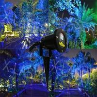 New LED star curtain decoration light christmas light bliss light garden park house pool decoration light