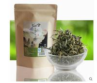 250g Top Grade Newest yunnan MaoFeng Tea, Mountain tea Chinese Natural Organic Ecological Green Tea