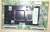 2013_tcon_FOX_FT3 BN41-02069 BN96-28957A  FOR  TV SAMSUNG UE40F6320AYXZT UE46F6320AK/XXU  UN55FH6200AF  T-CON
