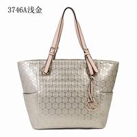 Designer purses brand Michaells handbags korss shoulder bags women's leather bags briefcase crossbody bag Drop Shipping