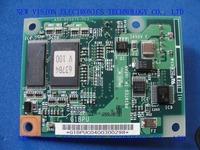 A50-005876-003 G1BPU thermal dot mini printer mechanisms driver board new original