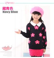 children girl sweater freeshipping underwear