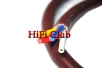 Cardas Golden Reference high performance red copper bulk power cable power wire
