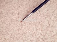 SGM E10 - SMALL EYE LINER BRUSH