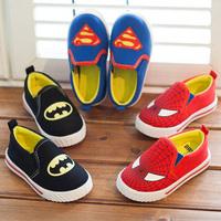 Child canvas shoes 2014 boys shoes female child princess single shoes sneaker shoes sport shoes pedal shoes lazy