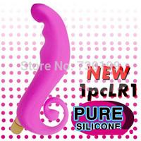 40*200mm G Spot Stimulation Dildo Vibrator Male Prostate Massager Anal Vibrators Masturbation Sex toy for Men Adult Toy T295