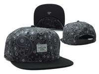 2014 Arrivalcaylersonsletter snapback hats, Dodgers LA snapback bone snap back gorras men hip hop baseball cap hats era life