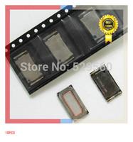 10pcs Original For Black Berry z10 Parts ear Speaker  Flex Replacement  Free shipping