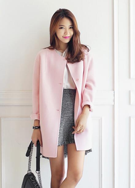 http://i01.i.aliimg.com/wsphoto/v0/32240066825/New-woolen-font-b-coat-b-font-font-b-autumn-b-font-Korean-style-women-loose.jpg