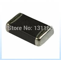 Ceramic Capacitors : GRM31MR71H474KA01L  MURATA  2013+ CAP CER 0.47UF 50V 10% X7R 1206/ 490-1781-2