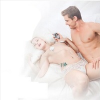 Electro Shock Sex Toys For Couples Electric Shock Therapy Slimming Massager Vibrators Sex Products