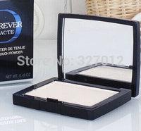 1pcs/lot HOT NEW Makeup Poudre Compacte powder 14G 3 Diff color!!