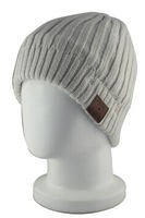 2014 Free Shipping & Drop Shipping Bluetooth headphone built in beanie enjoy music and call the phone hands free