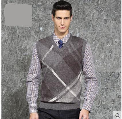 boys argyle sweater vest | eBay - Electronics, Cars