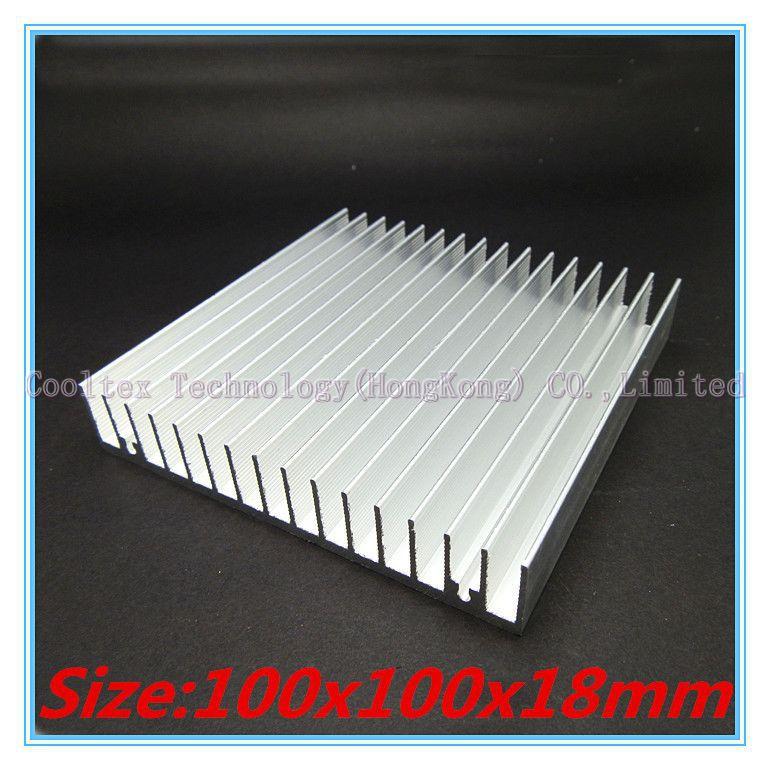 все цены на Охлаждение для компьютера Cooltex 100% 100x100x18mm 20/50w , 100x100x18  white онлайн