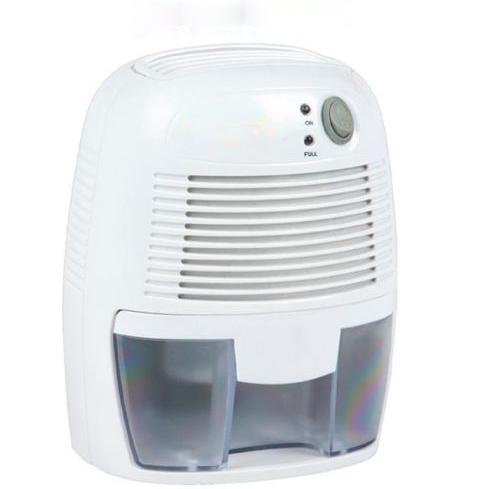Portable Mini Dehumidifier 26W Electric Quiet Air Dryer 100V 220V Compatible Air Dehumidifier for Home Bathroom Car#L0192608(China (Mainland))