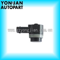 Parking Sensor for FORD 6G92-15K859-CC hot sale  PDC Sensor