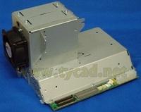 HP DesignJet 500 800 815 820 Electronics Module original used C7779-69263 C7779-60144 C7779-69144