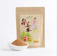 100g Ginger tea with brown sugar*Woman tea*Good For Health*Free Shipping