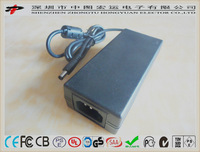 24V2A Power Adapter/24V Switching Power Supply LED lamp Adapter