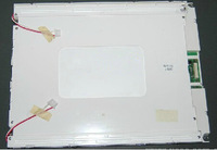 Original LQ121S1DG11 LCD Display Replacement for 12.1 inch CCFL Screen Panel