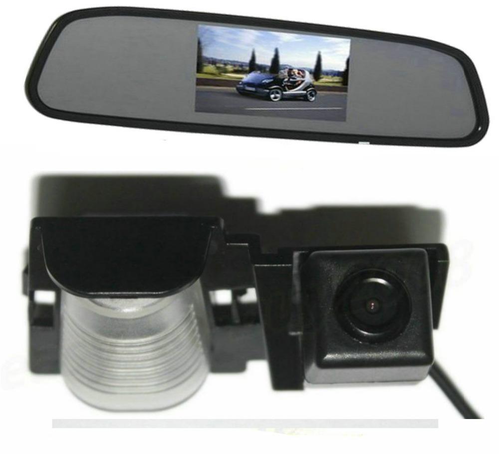Wrangler Rear Camera Camera Rear View Mirror