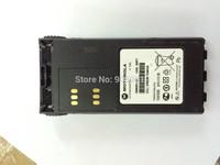 Free Shipping 1pc/lot by Netherland Post HNN9013  Li-ion 1800 mAh For Motorola GP328/GP340/PRO5150  two way radio battery