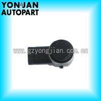 PDC Sensor Reversing Parking Sensors for Ford mondeo OEM 6W83-15K859-CC