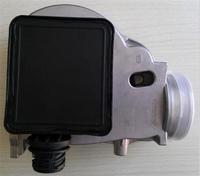 mass air flow sensor for BMW Z3 E34 E30 E36 0280202134  air flow  meter