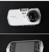 "Newest HD1080P 2.7"" Car DVR Vehicle Camera Video Recorder HDMI car camcorder K3000"