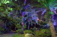 Wholesale holiday light Christmas party light night club outdoor landscape laser light bright large area light bliss light
