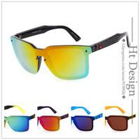 2015 New Arrival Brand Design Sports Outdoor Sunglasses Men HOT Selling Pop Cyling Sun Glasses oculos de sol masculino gafas