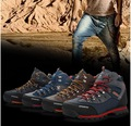 Hot Sale Outdoors Hiking Boots/SHOES HIKING/zapatos De