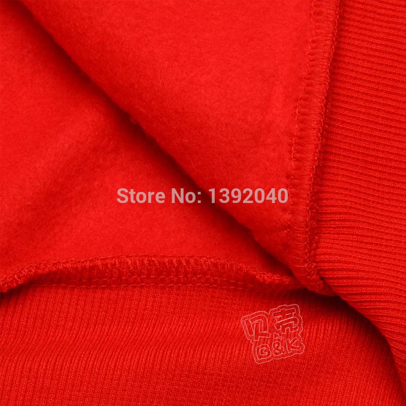 Осень и зима одежда корейский версия маркировки мальчики младенцы дети закрытый воротник жилет куртка wt-2555