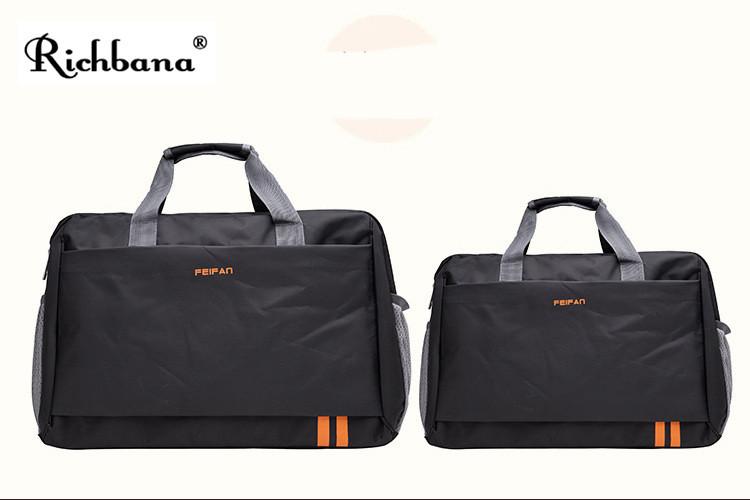 kostenloser versand hochwertiger reisetasche geschäft handtasche