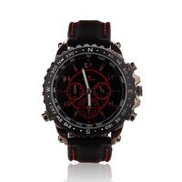 Sales V6 Brand Watch atmos clock Men Sports Watches Men's Wrist watch Digital Quartz Watch Military Relogio Feminino