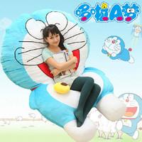 Valentine's Day gift Cartoon kids bedding sets/doraemon bed for children.Free shiping