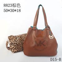 2014 Fashion famous Designers Brand michaeled handbags korss bags women leather handbags women's messenger bags