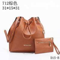 hot selling famous Designers Brand women handbag Michaelled women's leather handbags korss messenger bags tote
