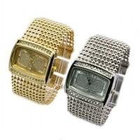 2014 New Fashion Ladies Diamond Beauty Dress Quartz Wristwatch HoursFor Women 85979