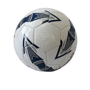 2014 Personalized Training Balls Football Size 5 New Arrival PU Champions League Slip-resistant Soccer Ball Football(China (Mainland))