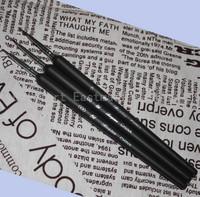 3pcs Nail Art Brush Set Kit Acrylic Brushes Painting Pen Design Liner Drawing Pen