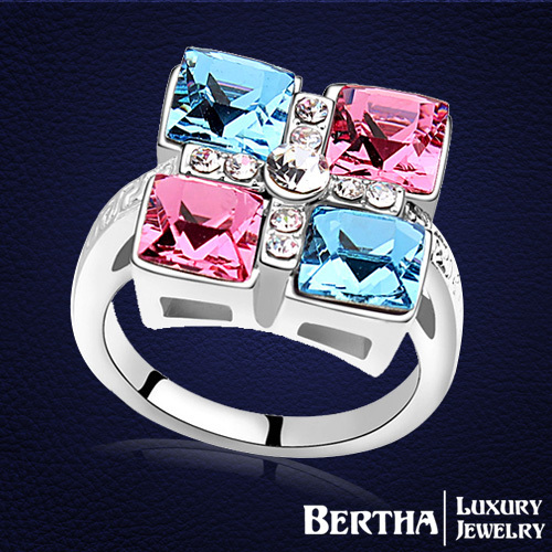 кольцо-bertha-jewelry-17103