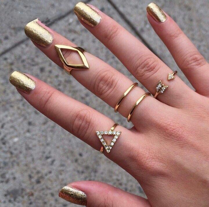 get cheap mid finger rings aliexpress