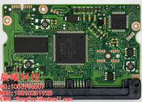 Seagate HDD PCB / Logic Board/Board Number:100479743